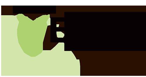 Pizza Vero